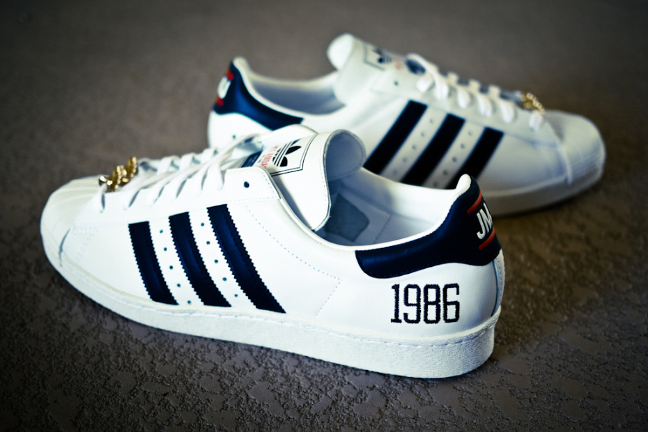 adidas shoes top 10