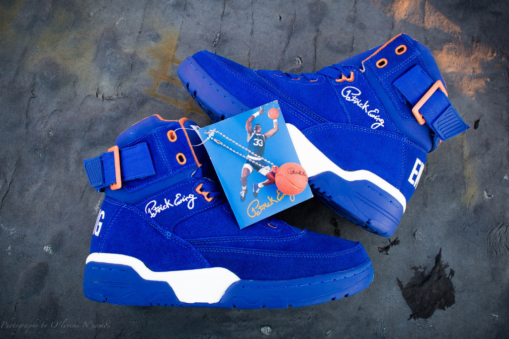 Ewing Athletics 33 Hi Royal Release Reminder (2)