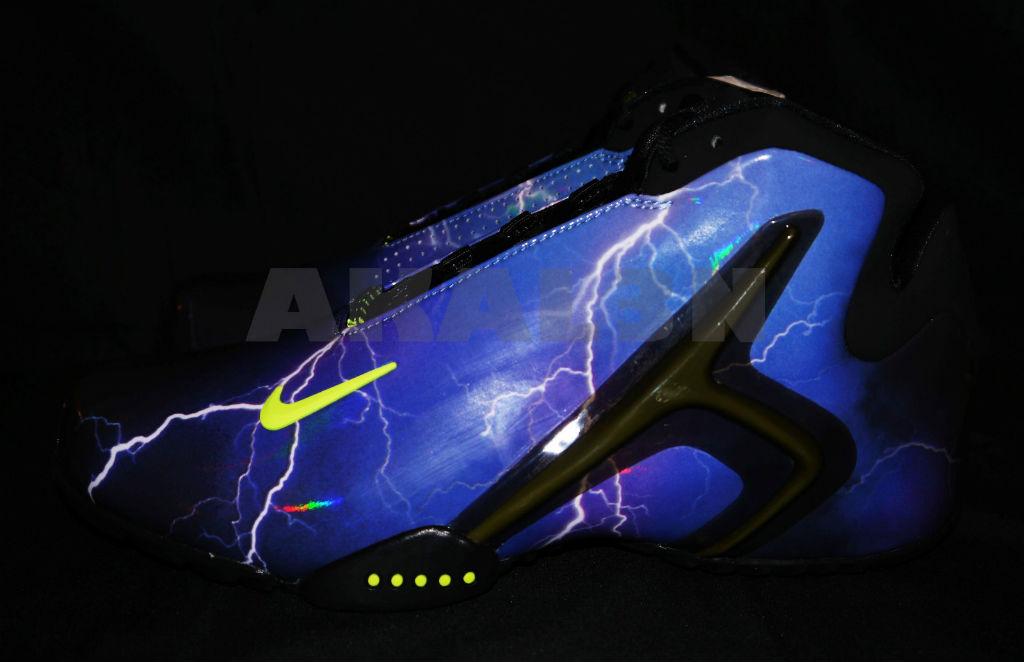 f6a45a7026d1 Nike Zoom Hyperflight PRM Kevin Durant 587561-500 (1)