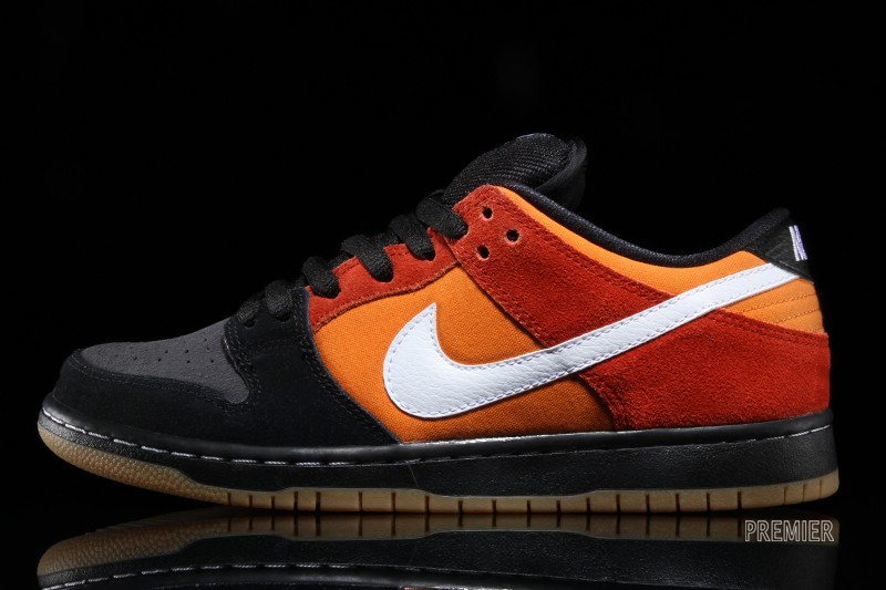 2022f3a70d67 A Poor Man s  Raygun  Nike SB Dunk Low