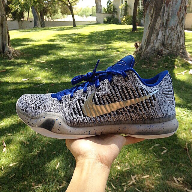 brand new 185ee 5b8b4 Nike iD Kobe 10 Elite Low Designs (40)
