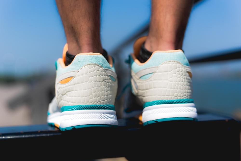 e7078d29fe3d Packer Shoes Prepares for Summer with Reebok Ventilators