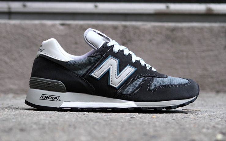 new balance 1300 steel blue