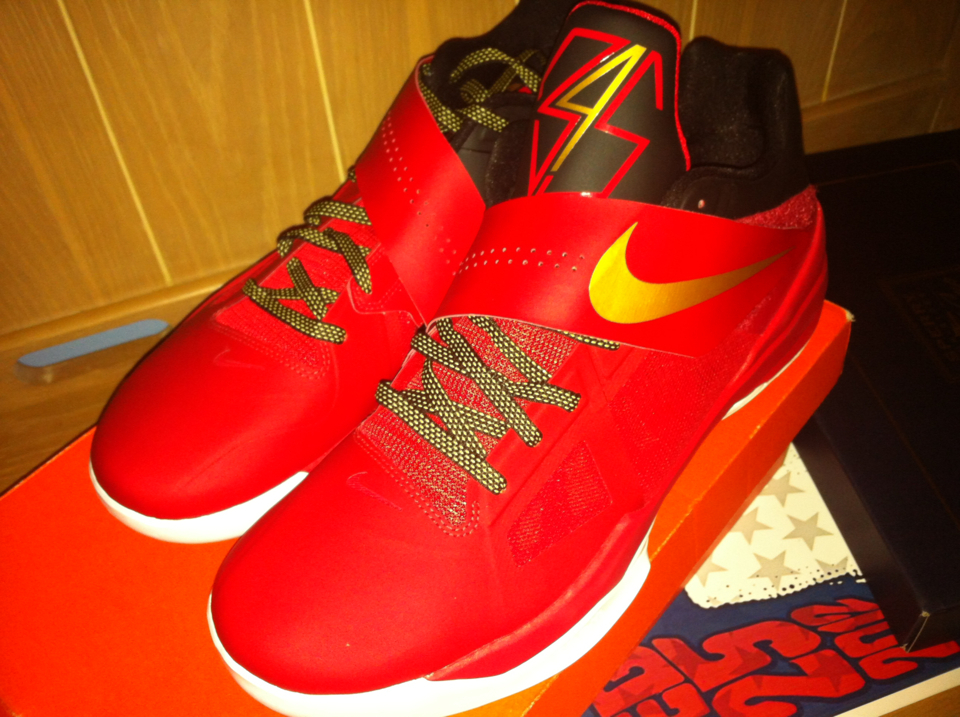 59faffa10e21 Nike Zoom KD IV Mike Miller PE (1)