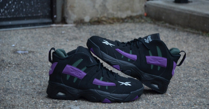 Reebok Rail Bucks (1)