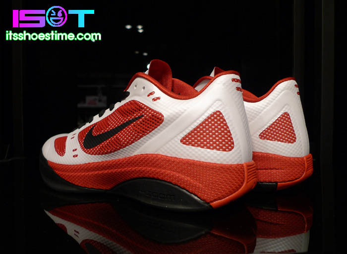2011 hyperfuse low