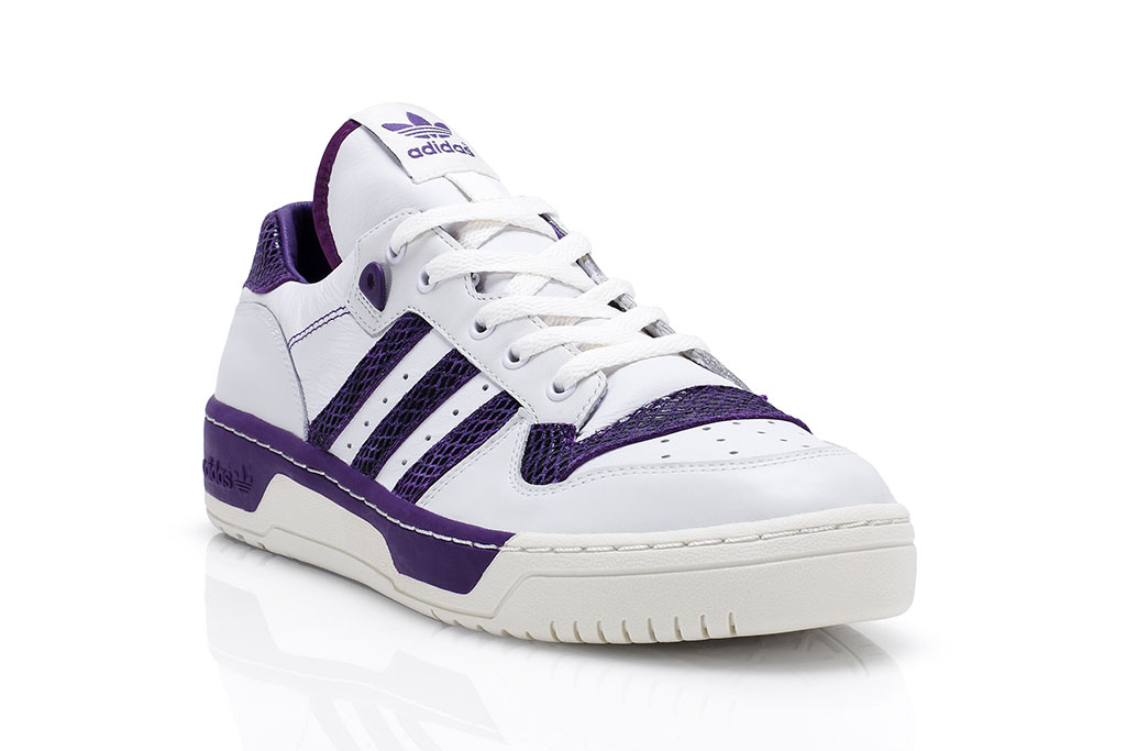 adidas Originals NY Rivalry Lo 10th Anniversary Purple (3)