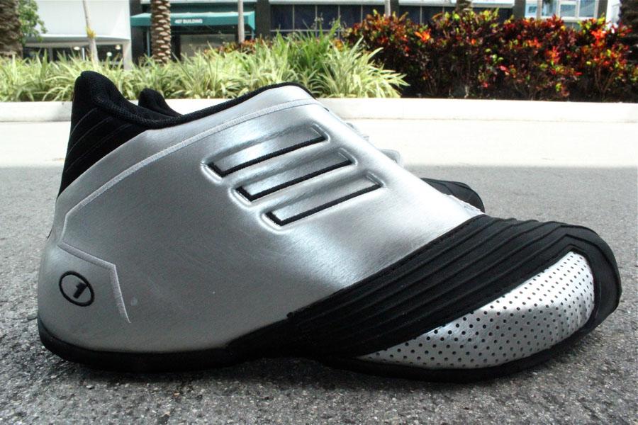 c7f287588119 adidas TMAC 1 All Star Silver Black G59092 (1)