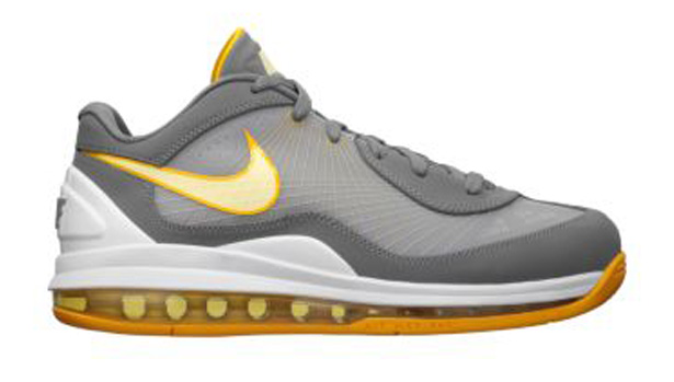 Nike Air 2011 Max 360 Bb Baja De Abril De 2011 Air Colores Sole Collector 52e73c