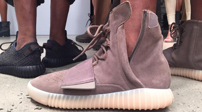 00e5f9aa21170 Adidas Says No Yeezys Are Releasing This Weekend