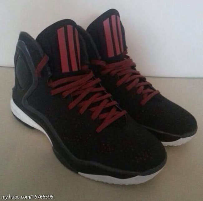 5a1dd73f203 UPDATE  Another Early Look at the adidas D Rose 5