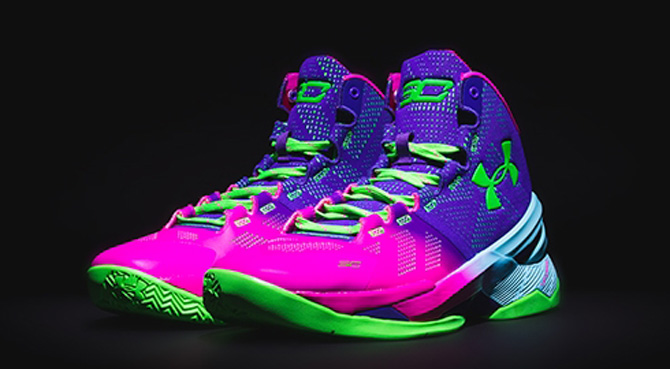 481163412abe stephen curry shoes 6 kids purple cheap   OFF40% The Largest Catalog ...