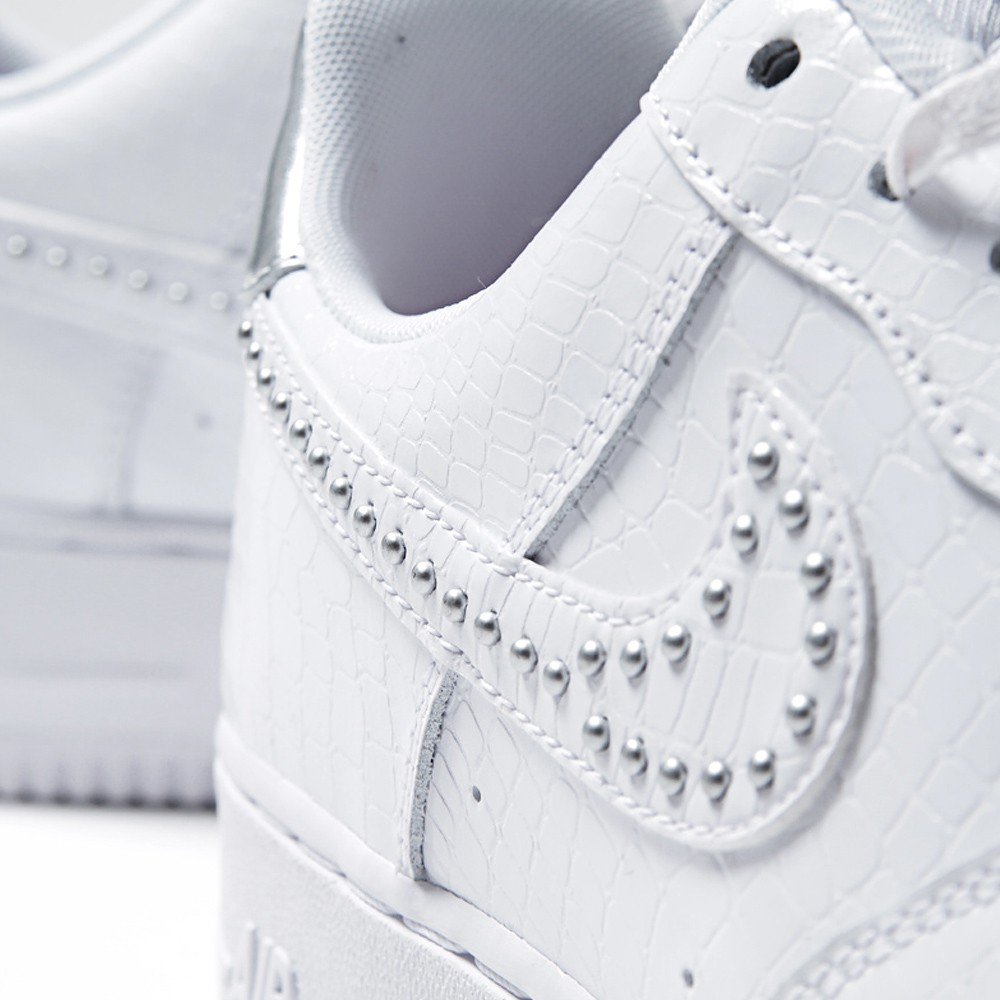 air force 1 decorate
