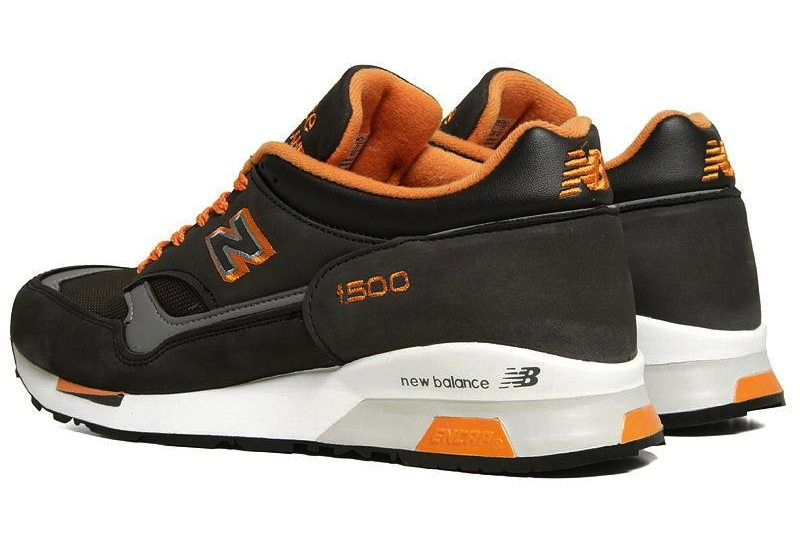 new balance 1500 for sale