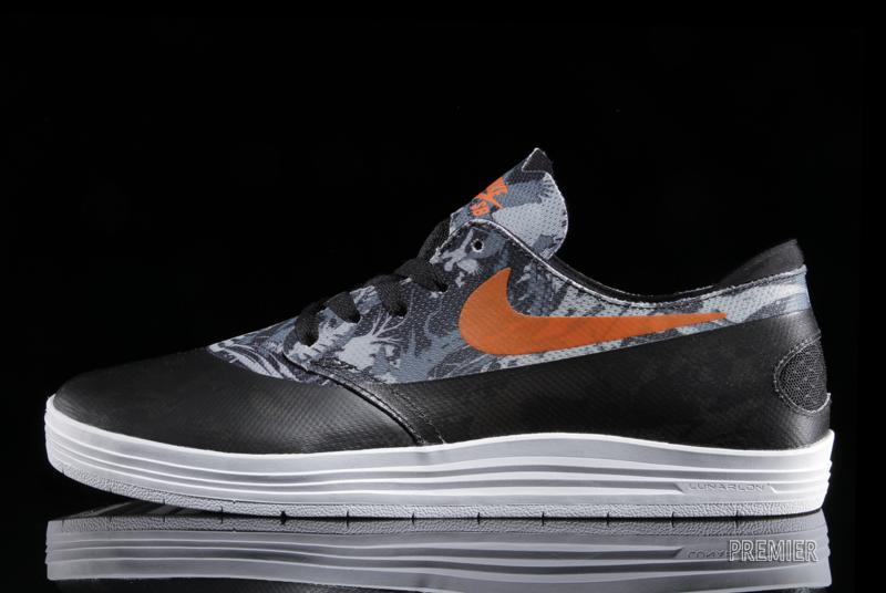 3df09126c1a2 Nike SB Lunar One Shot  World Cup  Pack