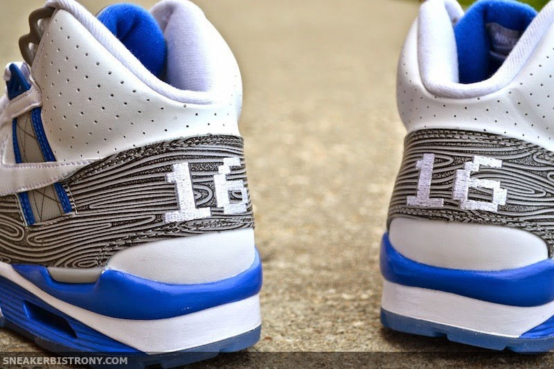 Nike Air Trainer SC High Bo Jackson Broken Bats (2)