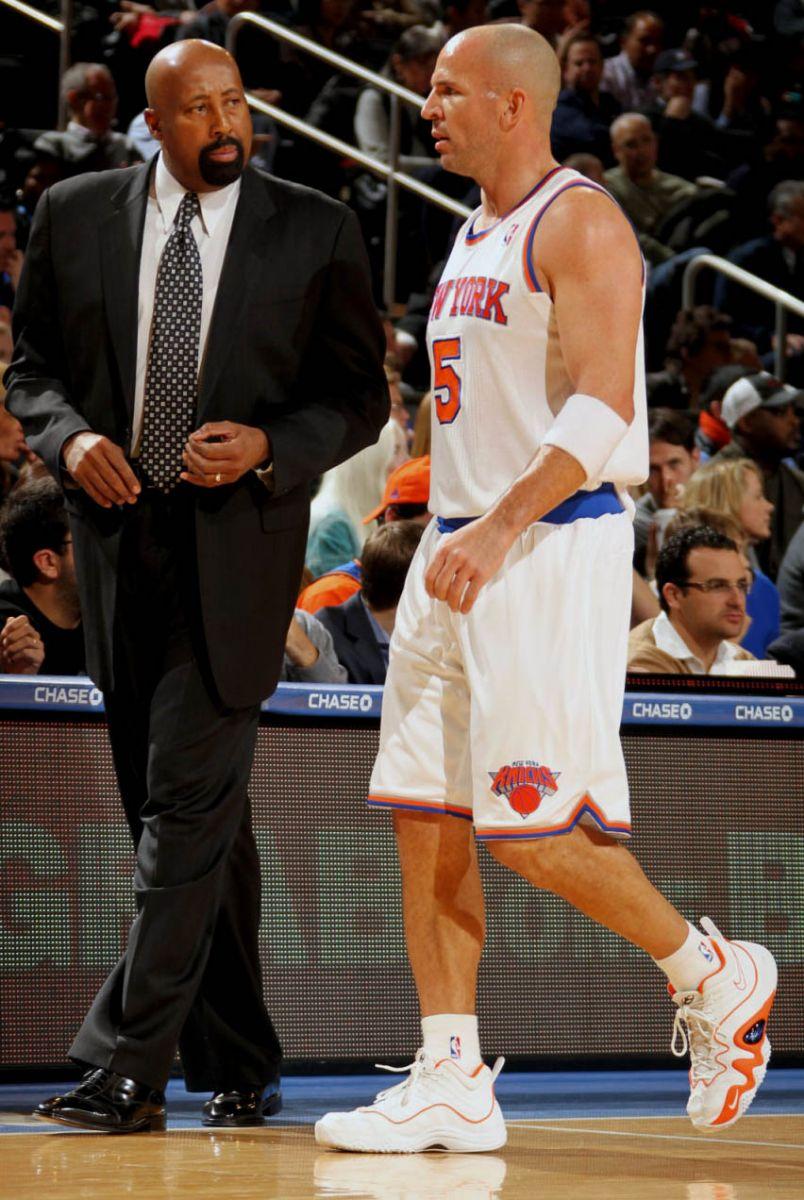 Recap -  NBA // Weekly Week Basketball Nike Sneaker Watch
