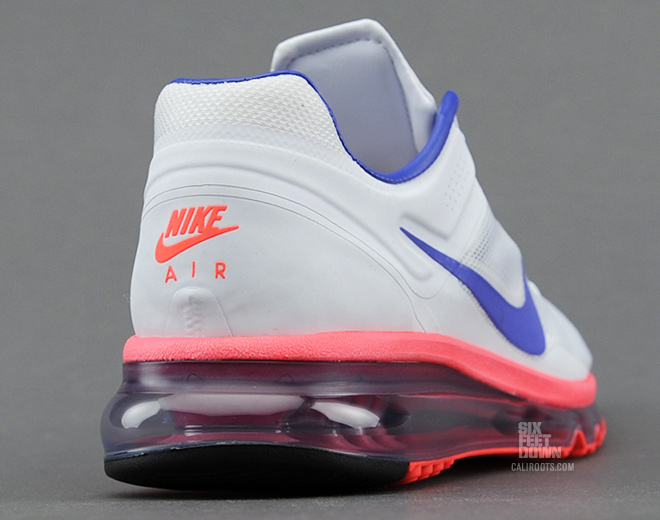 2a2e298bd398 For those that didn t grab their pair at 21Mercer last weekend
