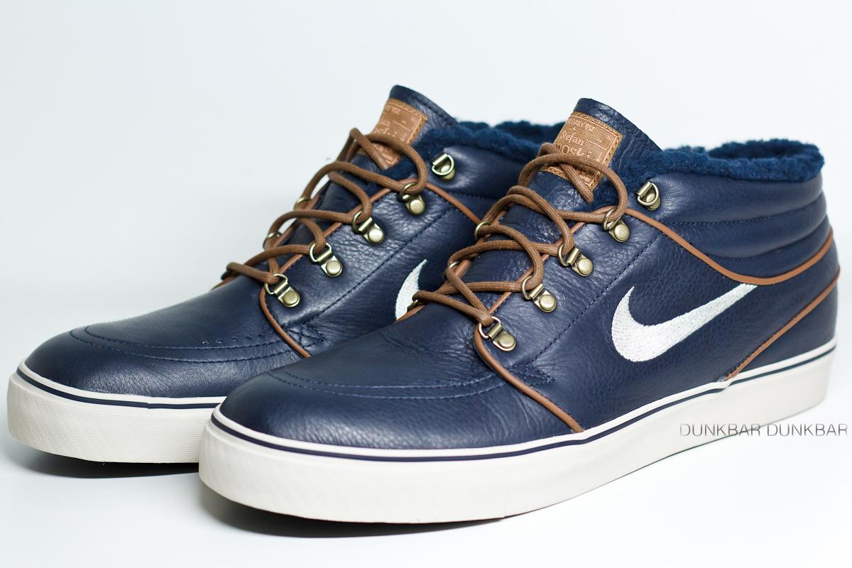 Nike Sb Janoski Mediados Prima Acento Qsl nicekicks despacho calidad superior barato venta visita kU6SupwsQ6