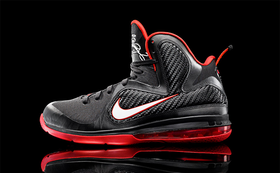 Sole Decade // The Top 10 Shoes of 2011