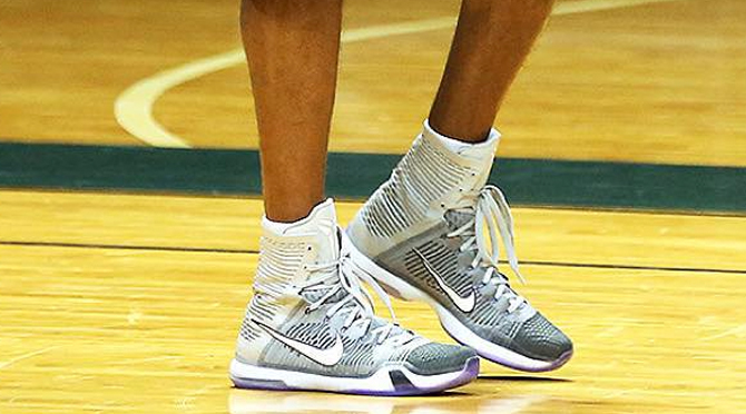 Kobe Bryant Makes His Return in Nike Kobe 10 Elite Exclusives  5b85b34ff