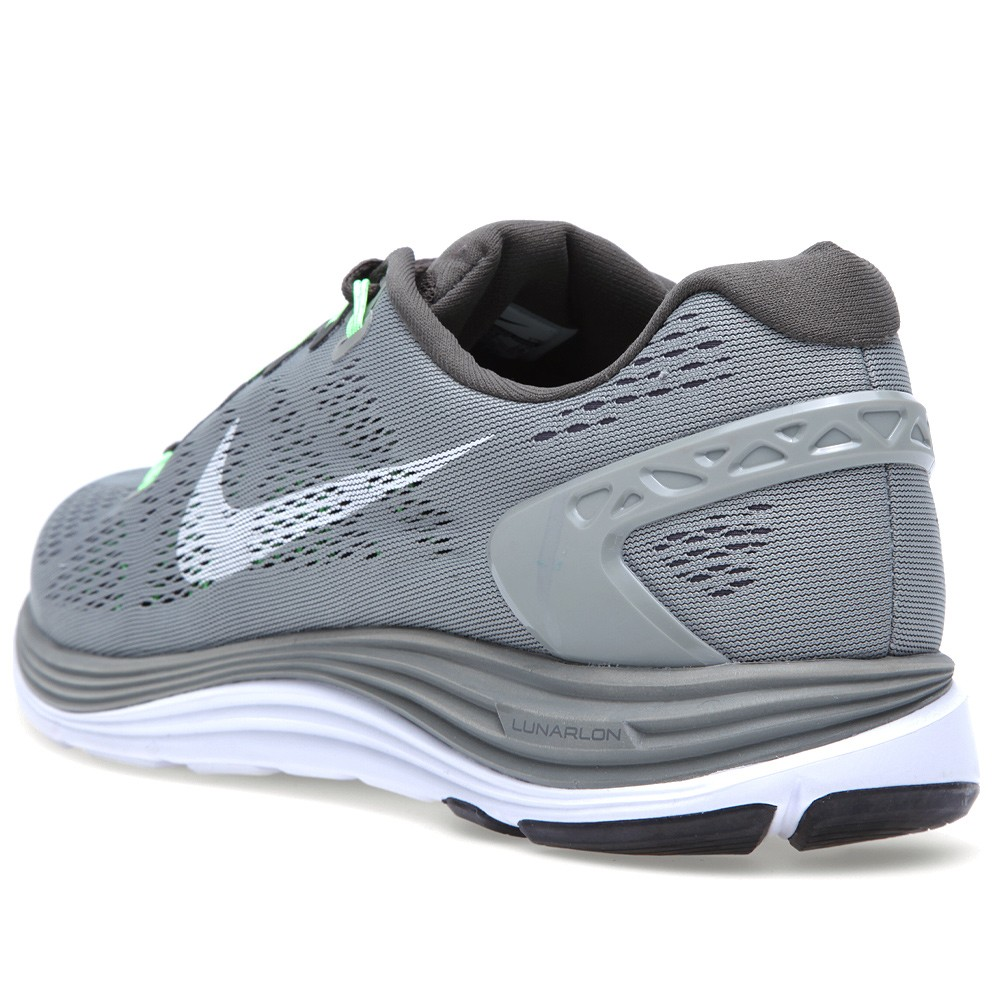 another chance 9ffef 5278b Nike LunarGlide+ 5 -