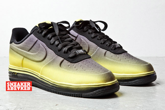 promo code 4aa27 06d3f Take a closer look at the Lunar Force 1 VT Mesh