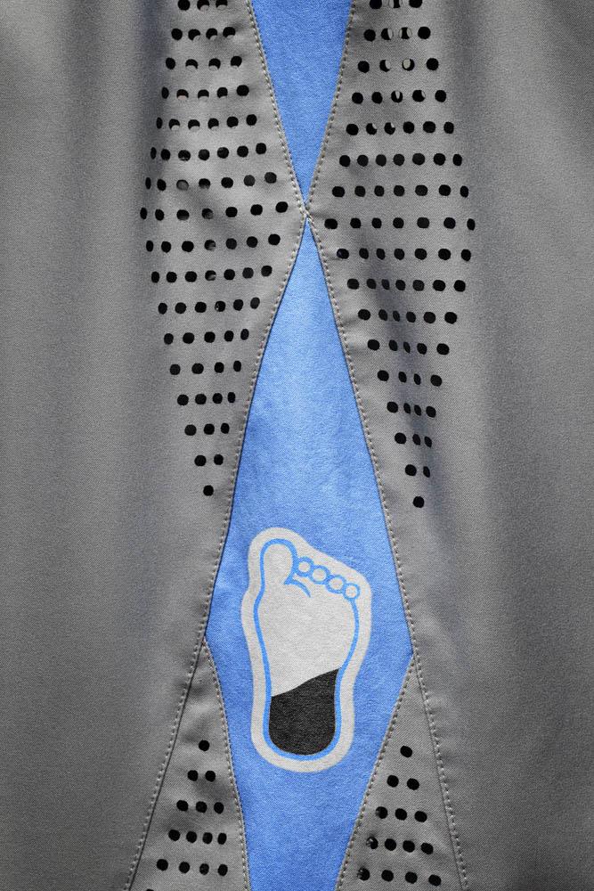 Nike Unveils Hyper Elite Platinum Basketball Uniforms ...