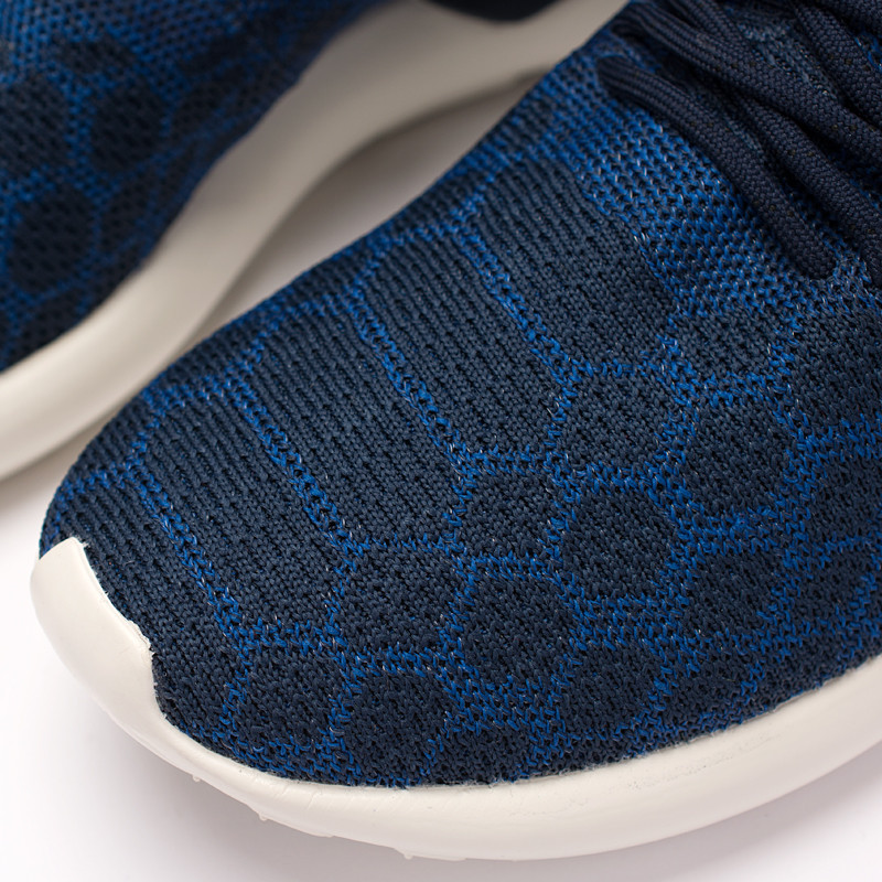 This adidas Tubular Primeknit style can be had now from adidas Originals  stockists like Bows and Arrows. 162c7ab07b54