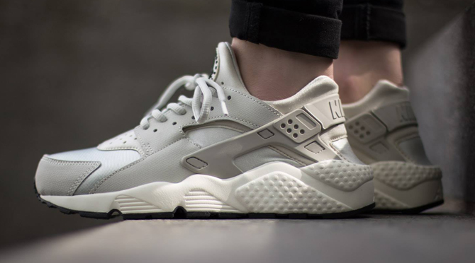 3edc80077 Women Get All the Best Nike Huaraches | Sole Collector