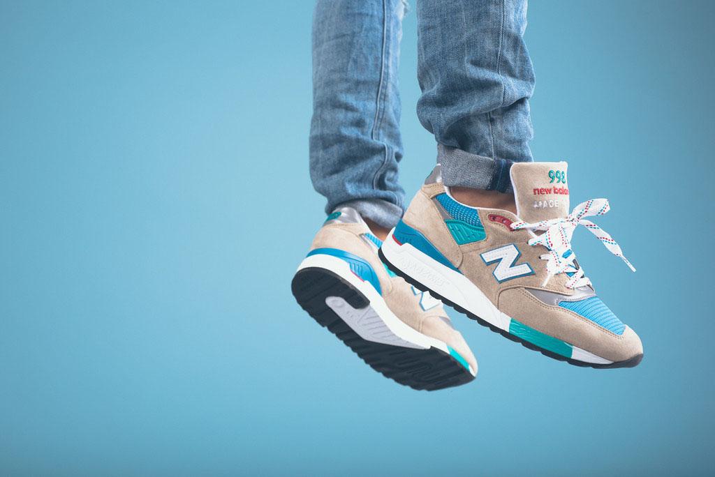 new balance 998 australia
