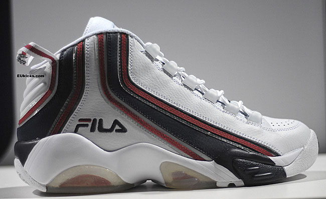 ac5f24a3ce0 A Preview of This Spring's FILA Stackhouse 2 OG Retro | Sole Collector