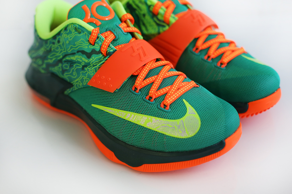 timeless design e04d4 8a0dd ... aliexpress doppler radar predicts weatherman nike kd 7 for march c8021  e70ee