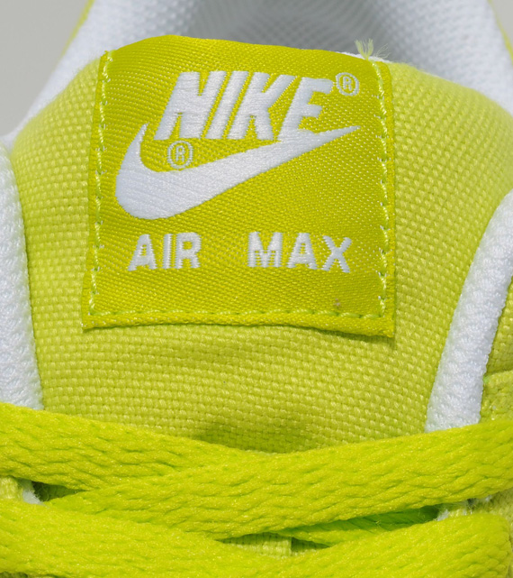 This all new colorway of the Air Max 1 is expected to arrive soon at Nike  Sportswear retailers nationwide. c087973547