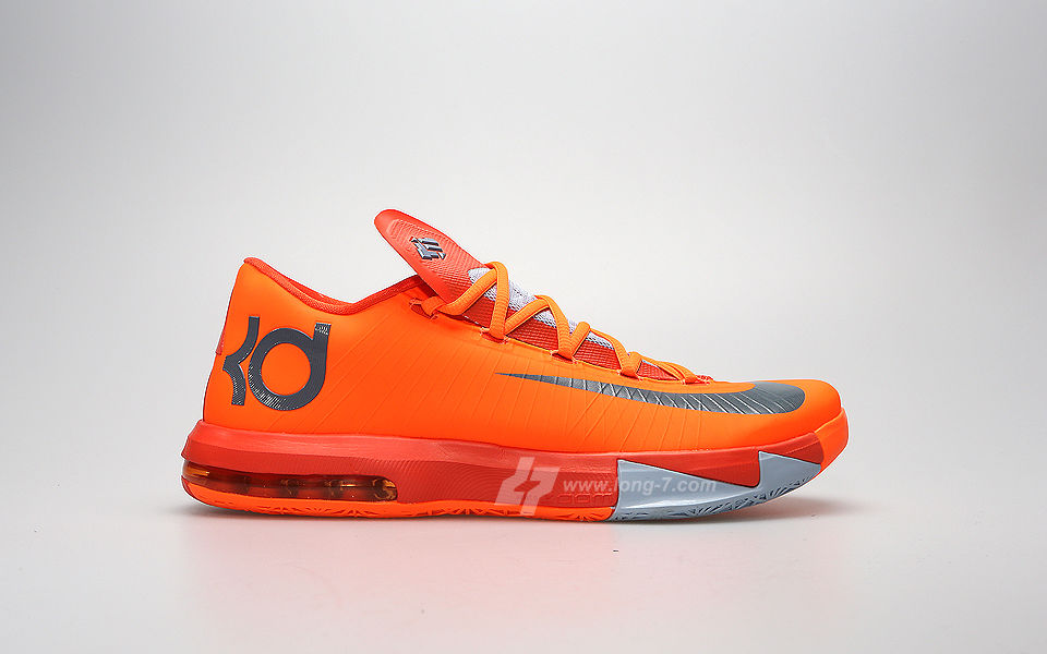 kd releases nike kevin durant 6