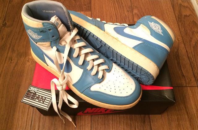 concords11 - OG Air Jordan 1