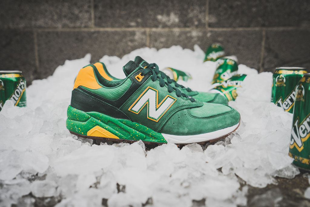 Burn Rubber x New Balance 572 Vernors (7)