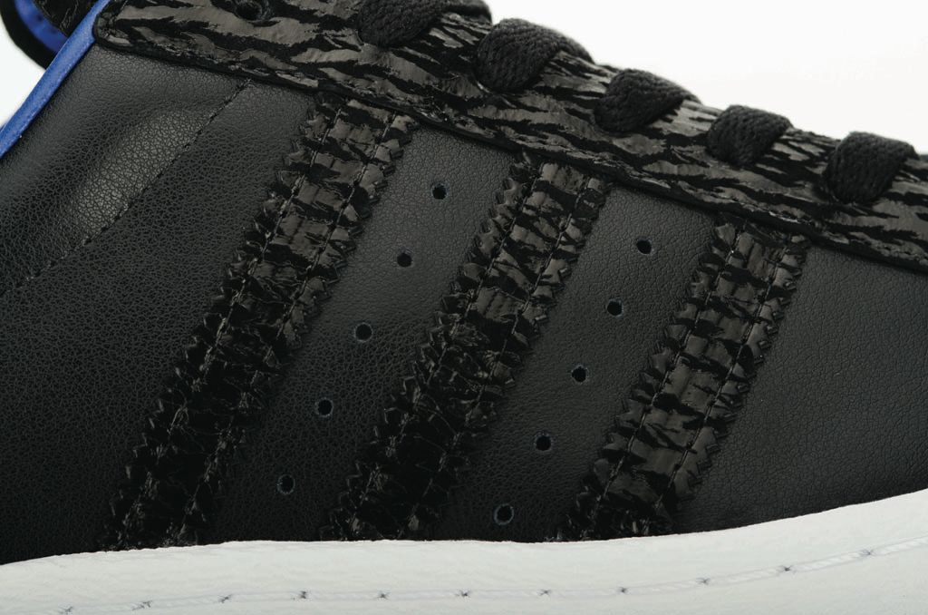 adidas Originals Superstar 80s Derrick Rose Birthday (4)