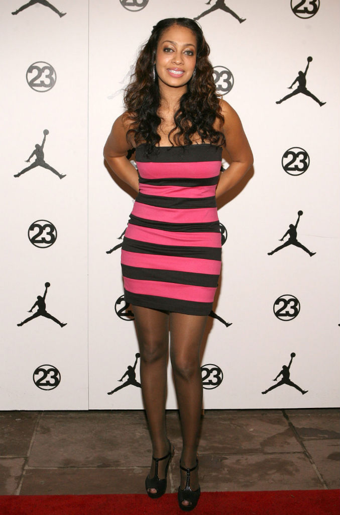 Flashback    Air Jordan XX3 23 Launch Event In 2008 (14) d46b42ce64