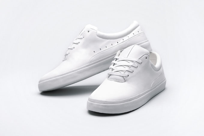 Supra Donavyn Brilliant White (1)