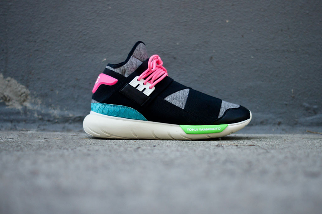 adidas y3 shoes for sale