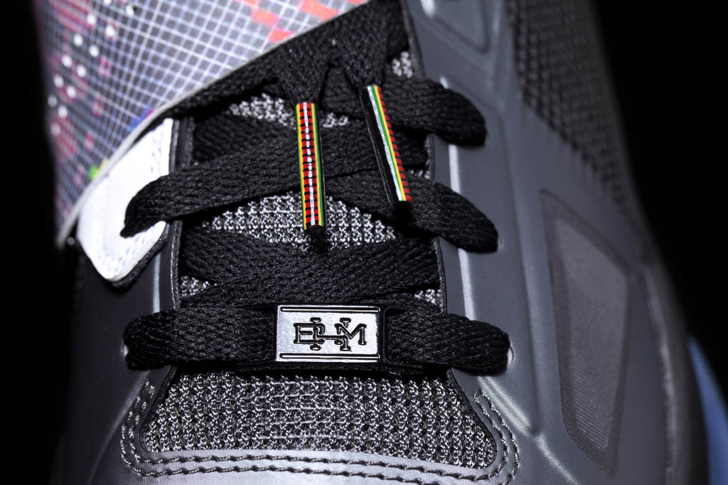 Nike Zoom KD IV Black History Month Official (3)