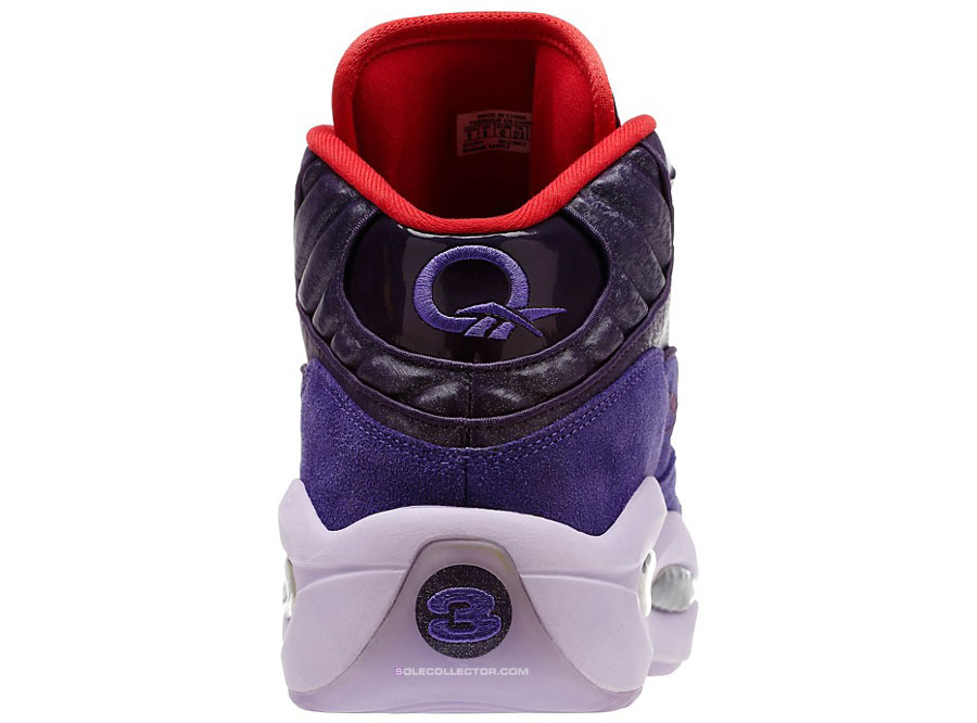 Reebok Question Ghost of Christmas Future V61429 (4)