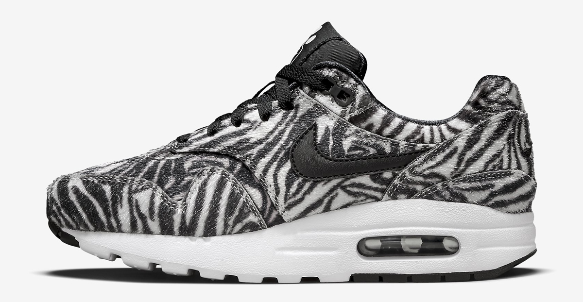 finest selection 5212c e2d10 Nike s Wildest Air Max 1s in a Long Time   Sole Collector