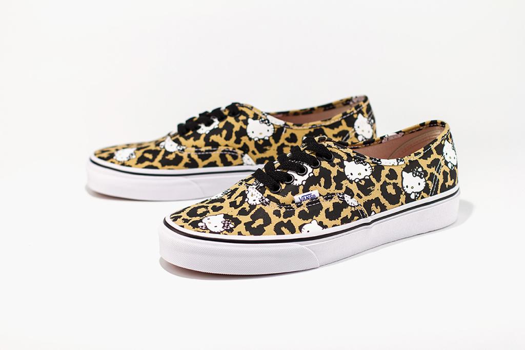 vans shoes sale ph