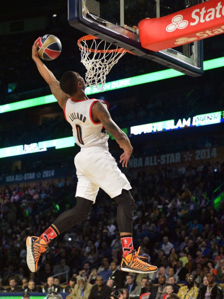 Sole watch the 2014 nba slam dunk contest sole collector sole watch the 2014 nba slam dunk contest voltagebd Gallery