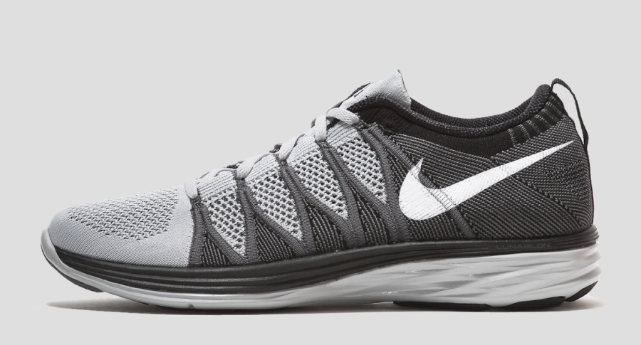 ad17588d8b95 Upcoming Colorways Of The Nike Flyknit Lunar 2