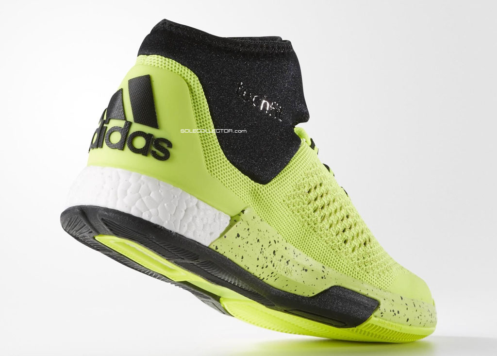 adidas Crazylight Boost 2015 Mid Electricity (5)