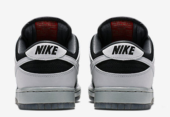 new concept 43261 29982 There is no sneaker release date information for the Atlas x Nike SB Dunk  Low yet, but that should be available in the coming weeks.