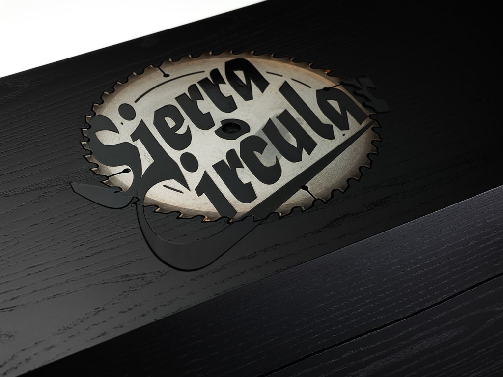 Nike Baseball Salutes Mariano Rivera With 'Sierra Circular' Box (11)